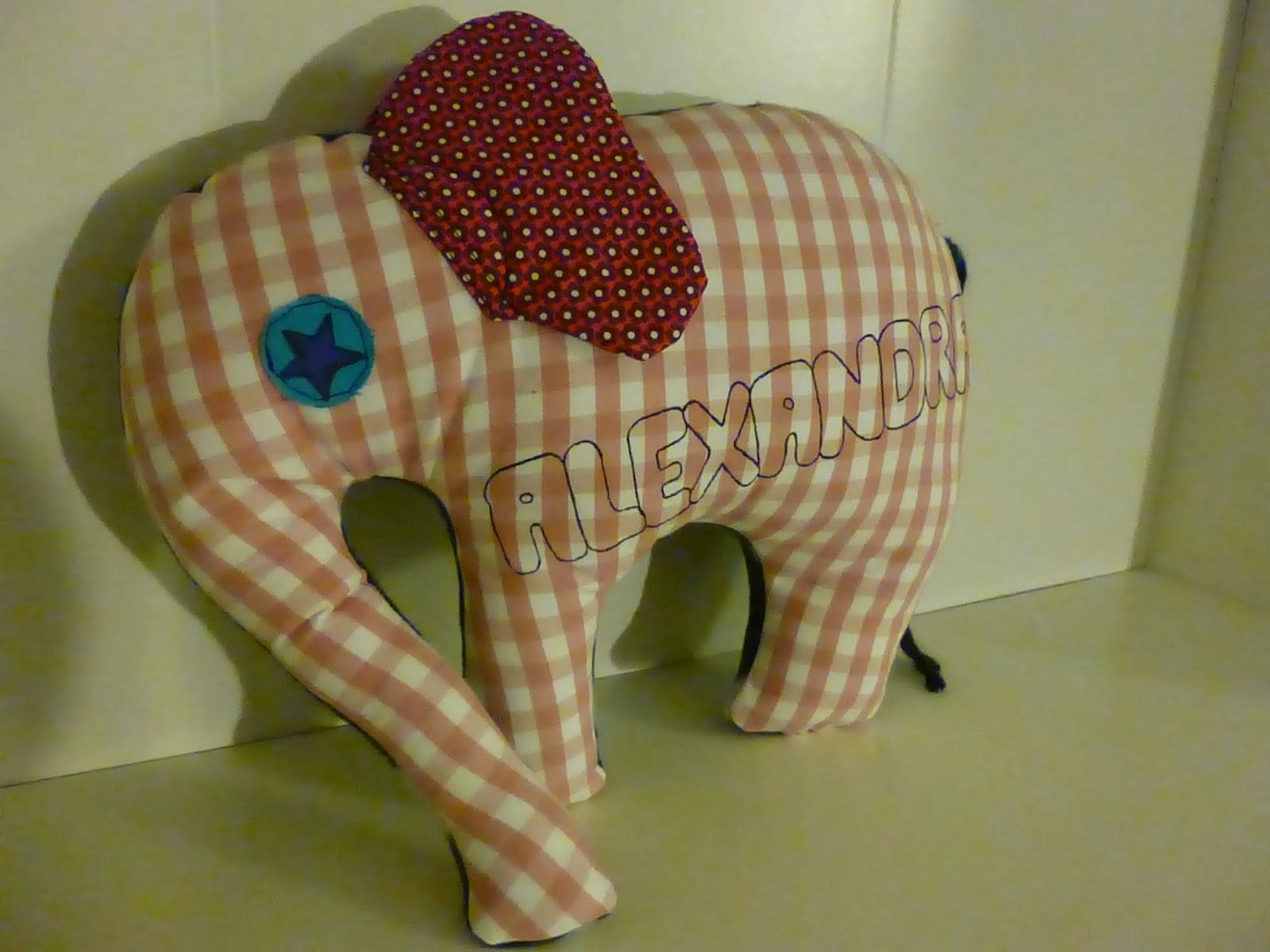Lilly Labou - sew what!?: ... Weihnachtsgeschenke für die Kleinen