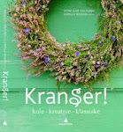 Kranser!
