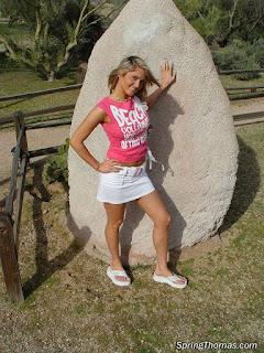 Horny and twerking - rs-girls_771_001-790891.jpg