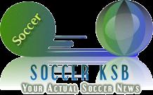 Soccer KSB