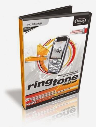 Ringtone-Maker-incl-Portable