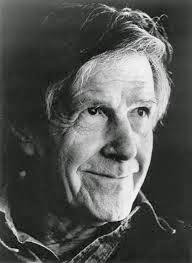 8. Curiosidades musicales sobre John Cage