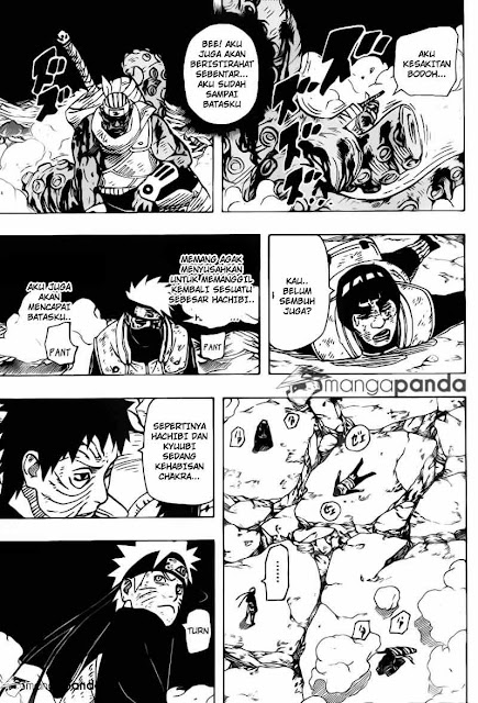Baca Manga Naruto Chapter 611 Bahasa Indonesia - Baca Manga Naruto Chapter 612 Bahasa Indonesia - Baca Manga Naruto Chapter 613 Bahasa Indonesia - Baca Manga Naruto Chapter 614 Bahasa Indonesia - Baca Manga Naruto Chapter 615 Bahasa Indonesia - Baca Manga Naruto Chapter 616 Bahasa Indonesia