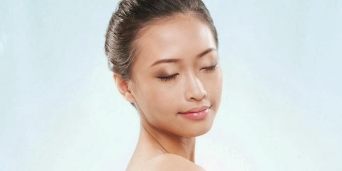 Permalink to 4 Simple Ways to Slow the Aging of Skin