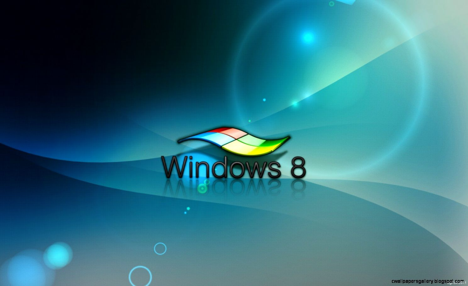 egfoxwindows8vision2011hd