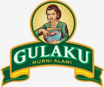 Lowongan-Dokter-Gigi-PT-Sugar-Group-September-2014-di-Lampung