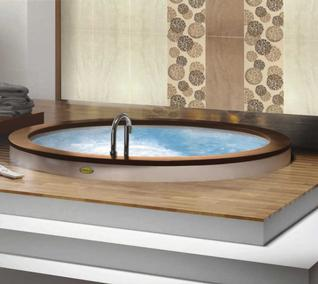 Somany Ceramics Tiles Manufacturers In India The Wide Range Of Tiles In India