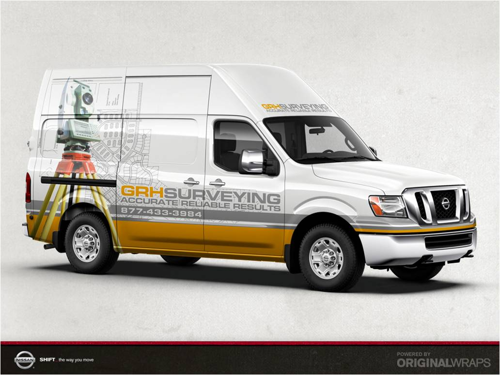 Nissan Vehicle Nissan Commercial Vehicles