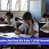 Download Soal Soal IPA SMP KTSP Kelas 7 Semester 2 Ulangan Harian dan UKK
