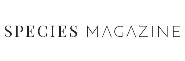Species Magazine