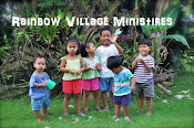Rainbow Villiage Ministries