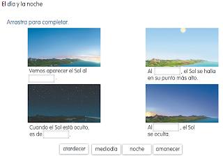 http://www.primerodecarlos.com/SEGUNDO_PRIMARIA/febrero/tema3/actividades/cono/dia_noche.swf