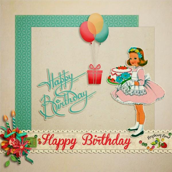 http://3.bp.blogspot.com/-Pf_k4_p6eRw/U5WjGn0F1JI/AAAAAAAAQf8/0Li2gW1c3oQ/s1600/HappyBirthday_Freebie1_Preview.jpg
