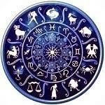 Astrologia Oroscopo