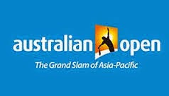 Juara Terbuka Australia 2015