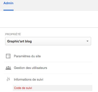 Google Analytics permet de suivre et d'analyser en détails les statistiques de son blog, comment installer Google Anaytics sur son blog blogger ?