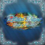 Reflected Dreams Gallery of Art
