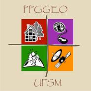 Programa de Pós-Graduação em Geografia UFSM