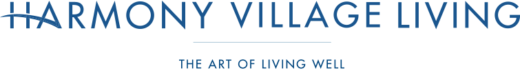 Harmony Village Living