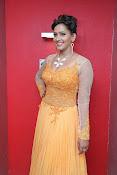 Sanjana Singh Latest Photos-thumbnail-1