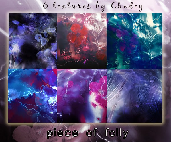 http://chedey111.deviantart.com/art/6-Textures-Piece-of-folly-451782249?q=gallery%3AChedey111%2F47396431&qo=3