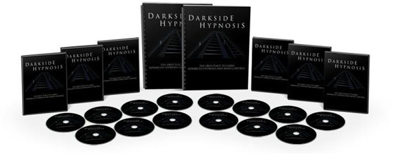 Secrets Of Covert Hypnosis