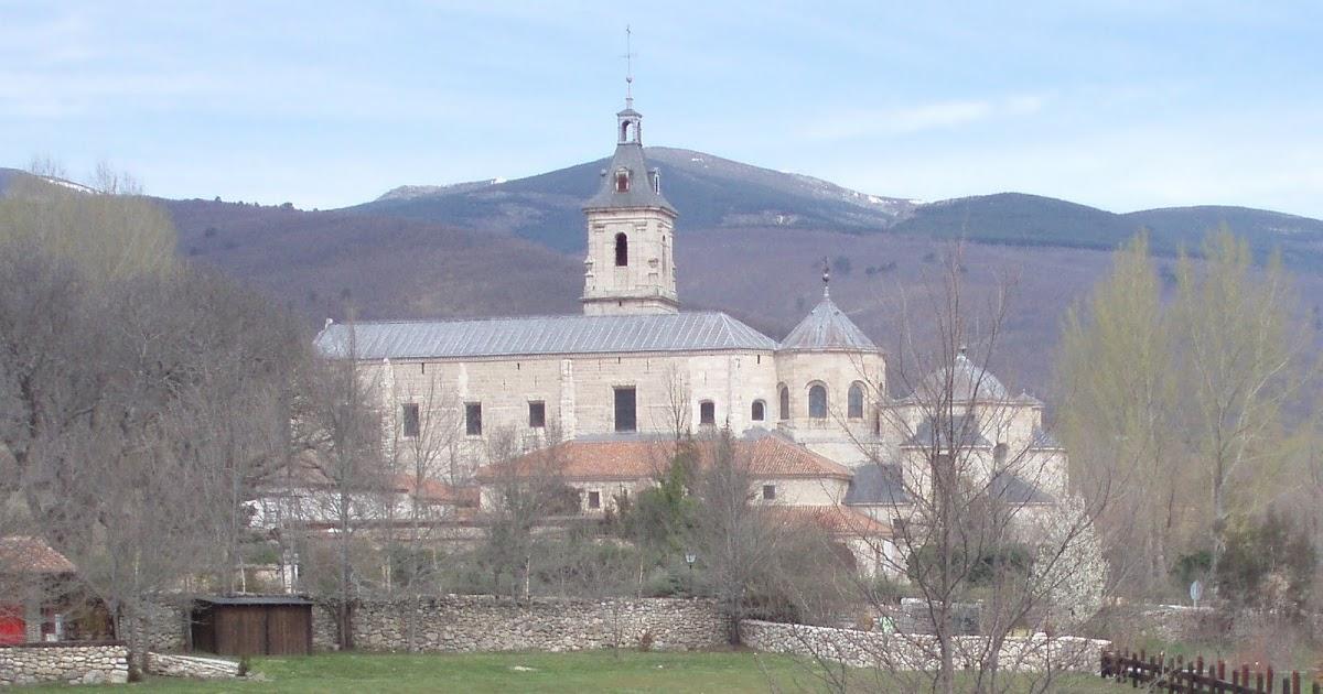 Lugares sitios y pueblos con encanto que ver y visitar - Lugares de madrid con encanto ...