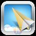 Cara Transfer File dari iPhone/iPad/iPod Touch Ke Device Lain Melalui Bluetooh Dengan AirBlue Sharing