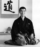 <b>M Noro Sensei - 1935 - 2013</b>