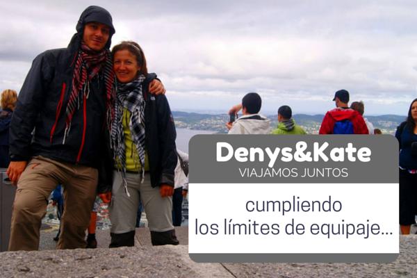 viajamos juntos blog de viajes low cost y mochilero