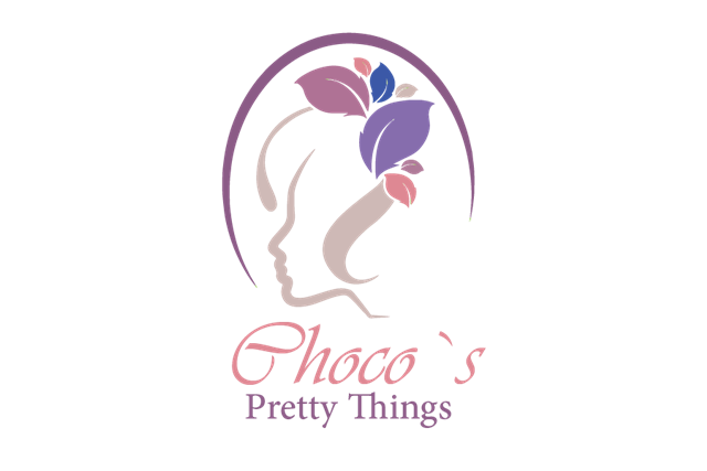 Choco's Pretty Things