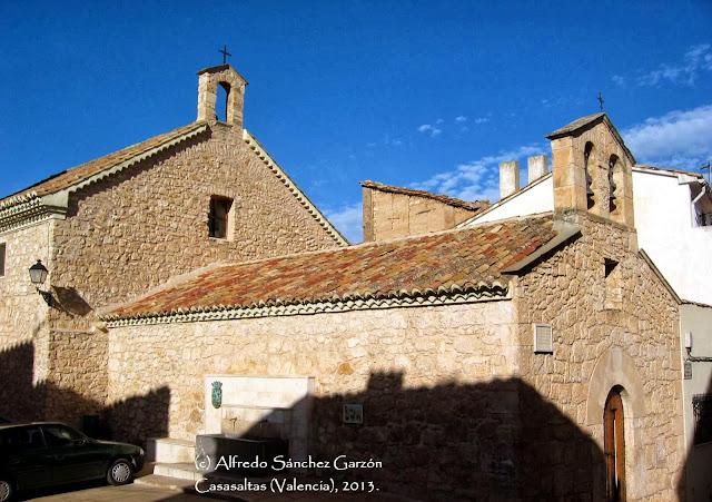 santisima-trinidad-casasaltas-valencia-iglesia