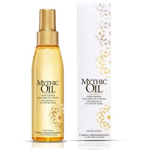 El aceite del cedro de Himalayos para los cabellos