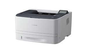 CANON Menghadirkan Printer Laser Monochrome Terbaru