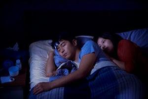 恐怖在線(Twilight Online)劇照