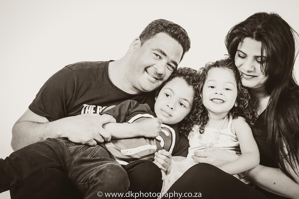 DK Photography CCD_5652 Preview ~ Angelique & Ishmael's Family Shoot  Cape Town Wedding photographer