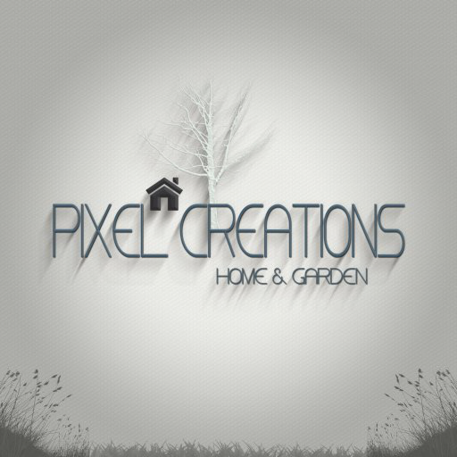 Pixel Creations