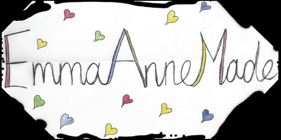 EmmaAnneMade