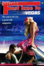 Watch Fast Lane to Vegas online full movie