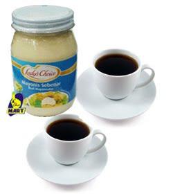 2-cawan-kopi