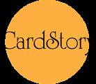 компания CardStory