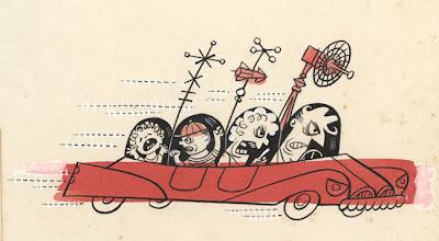 http://3.bp.blogspot.com/-PfqajtHQsU0/ToEKxLmT9SI/AAAAAAAACzE/GAf-TMmIi3w/s1600/1958-future-car.jpg