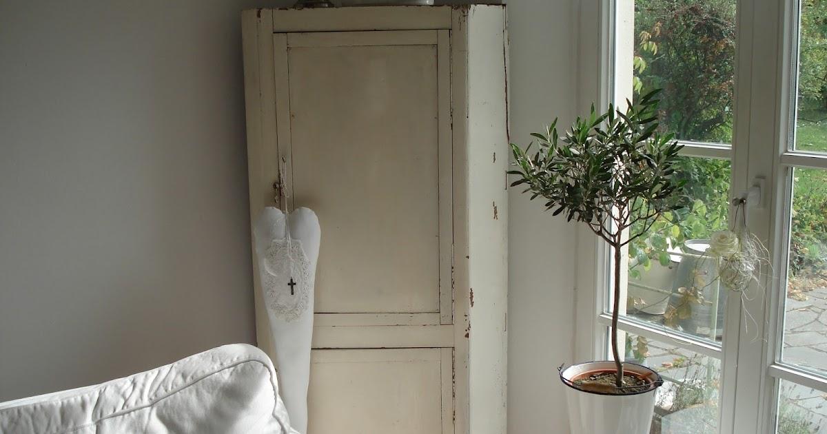 altes forsthaus neuer alter schrank. Black Bedroom Furniture Sets. Home Design Ideas