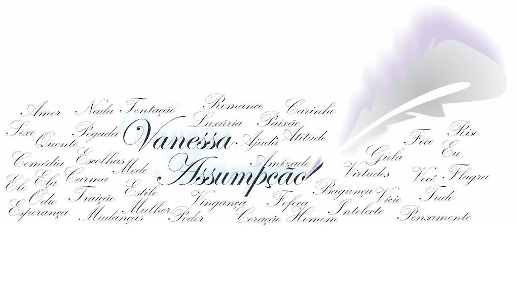 Vanessa Assumpcao