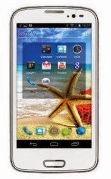 Daftar Hp Android Dual Sim Harga Dibawah 1 juta 2014