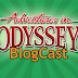 Video of the Last AIO Blogcast Recording Session