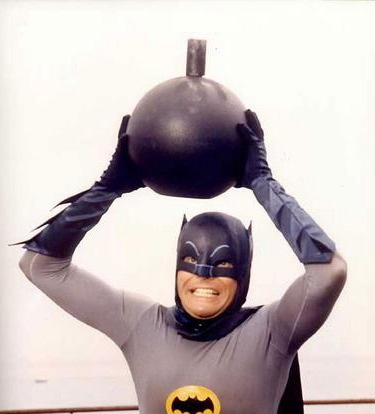 external image adam-west.jpg