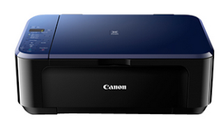 Free Download Driver Canon E510 Printer