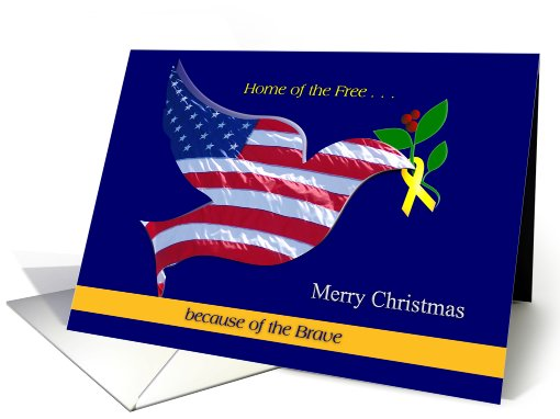 Christmas Wallpapers and Images and Photos: patriotic christmas ...