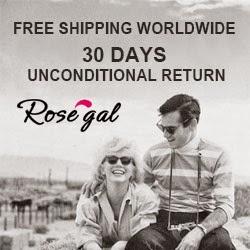 http://www.rosegal.com/?lkid=9249